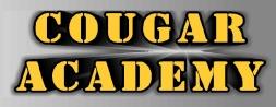 Cougar_Academy_2010