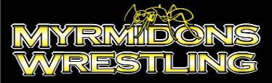 Myrmidons_Wrestling1_banner-374x121-395x121