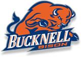 bucknell_Bison_logo